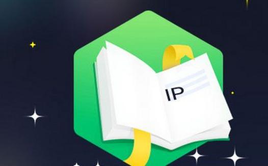 使用PHP获取访客IP的方法