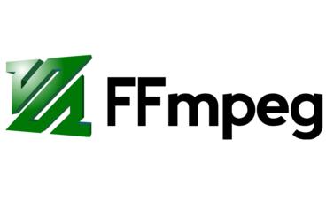 使用静态ffmpeg二进制文件秒安装ffmpeg