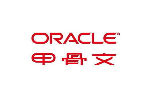 小白教程-免费撸甲骨文Oracle服务器及注意事项