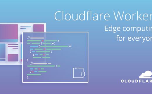 如何正确使用Cloudflare加速v2ray等代理软件
