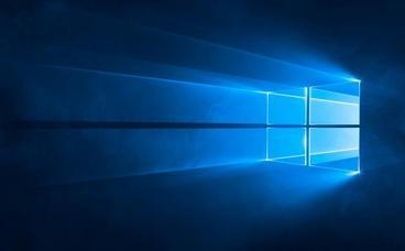 Online Dedibox / OneProvider Paris Dell独服使用iDRAC安装Windows