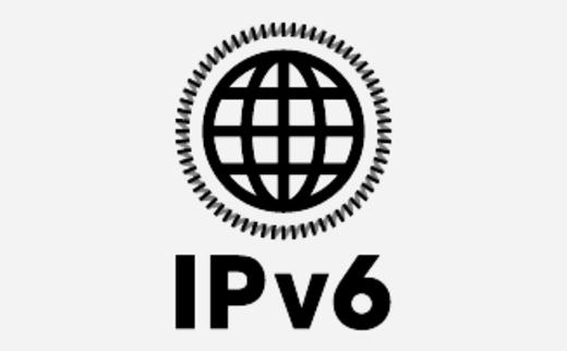 online.net或oneprovider服务器linux系统通过odhcp6配置ipv6