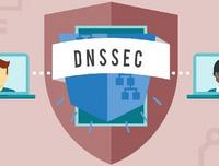 阿里云云解析:DNSSEC设置方法